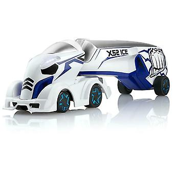 Anki Overdrive X52 Ice Super Truck for Anki Overdrive