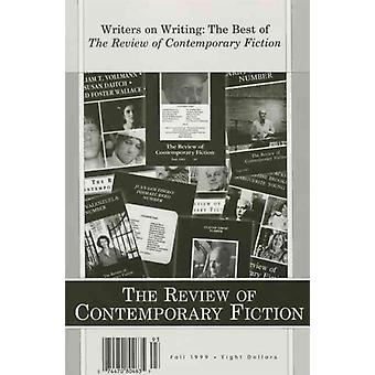 The Writers on Writing by OBrien & John
