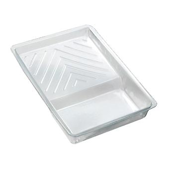 Harris Seriously Good Paint Tray 9in 102104004