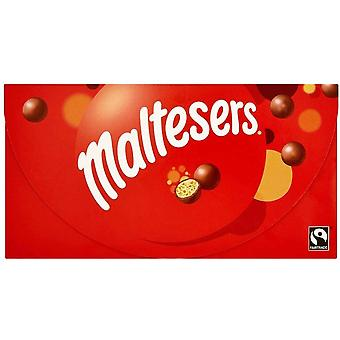 תיבת שיתוף מאדים Maltesers 310g