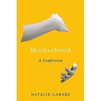 Maternità: una confessione (Tradizioni incontro)