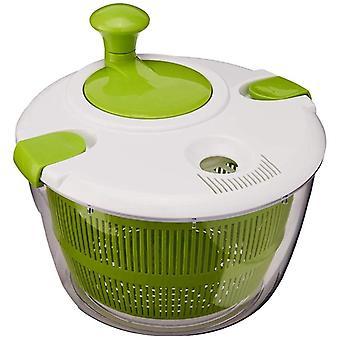Ctg-00-sas Salad Spinner (multi)