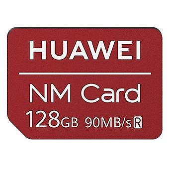 Original Huawei 90Mo/s 128Go NM Card