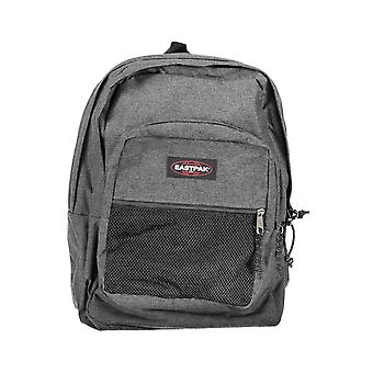 EASTPAK Backpack Men EK06077H