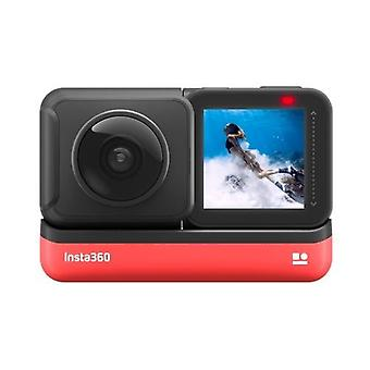 Insta360 ONE R 360 EDITION Anti-shake Sports Action Camera