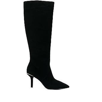 Robe Katerina Boots