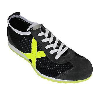Munich osaka 8400418 - men's footwear