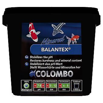 Colombo Balantex 5Ltr