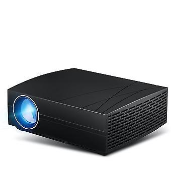 AUN F20 LED Projecteur 4000 Lumens 1280*800 Résolution HIFI Speaker 3D Smart Cinema TV Home Theater P