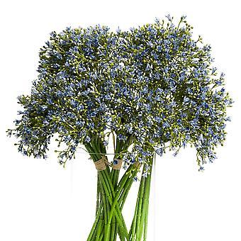هيل الداخلية زهرة الزهور البرية زهرة الاصطناعي