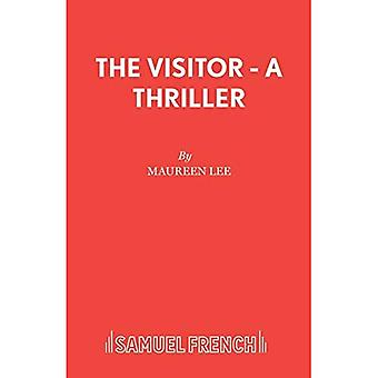 The Visitor (Acting Edition)