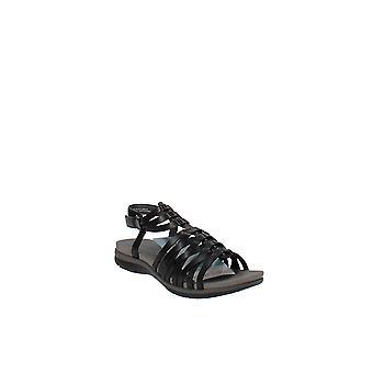Baretraps | Kirstey Flat Sandals