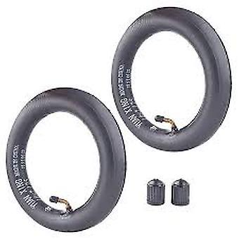 10x2.50 Inner Tube 10*2.50 Inner Tire 10 Inch Inner For Electric Scooter