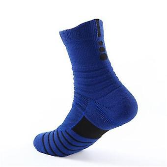 Elite Sports Socks