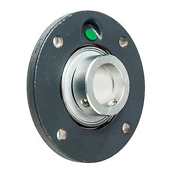 INA PME50XLN Four Bolt Flanged Housing Unit 50mm Bore