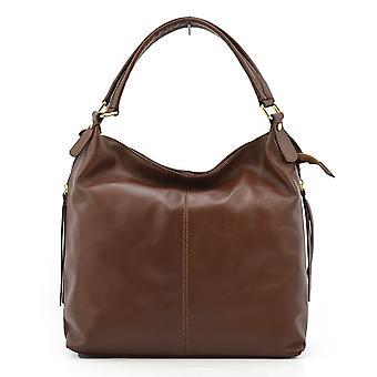 Vera Pelle B08VNCC9J1 everyday  women handbags