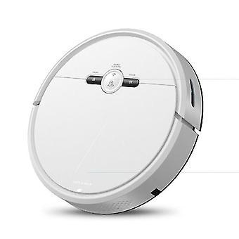 Slimme robotstofzuiger veegmachine natte dweil 3600Pa app afstandsbediening stofzuiger | Stofzuigers