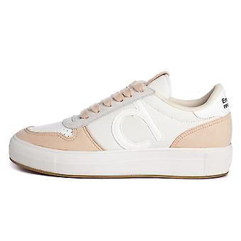 DUUO Fenix 027 - women's footwear