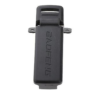 new belt clip for uv 5r 5ra 5rb 5rc radio walkie talkie sm45542