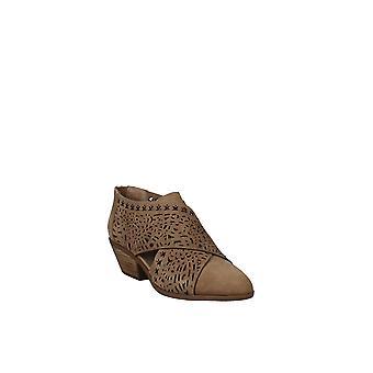 Carlos by Carlos Santana | Miranda Ankle Boot