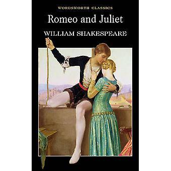 روميو وجولييت بوليام شكسبير