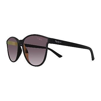 Pepe jeans sunglasses pj7285-c1-56