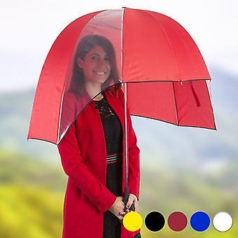 Bubble Umbrella (Ø 92 cm) 145553