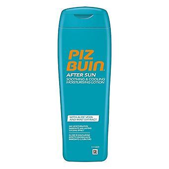 Efter Sun Piz Buin (200 ml)