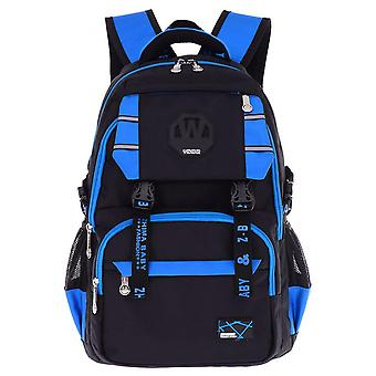 School Or College Travel Camping Backpacks