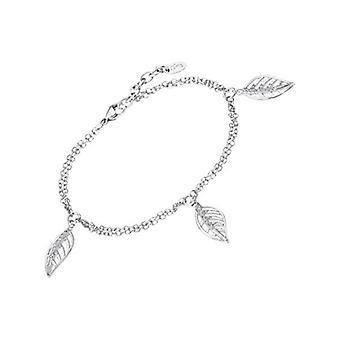 Bracciale gioielli lotus ls1958-2_1