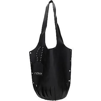 Nobo NBAGK4020C020 everyday  women handbags