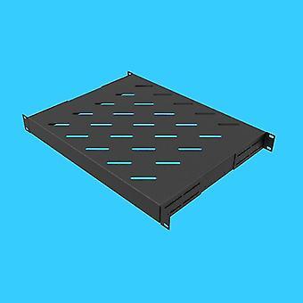 1u Rack Layer Board Tray Frame - Rack multifuncțional