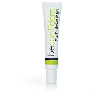 Facial Cleanser Beconfident (20 ml)