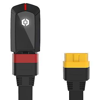 רכב מרחוק מתכנת עבור Gm מפתח פוב מפתח פוב W / כלי תכנות אוטומטי Obd2