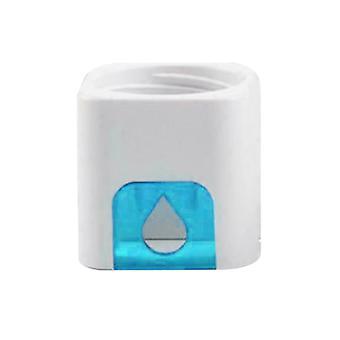 Mini Nano Hang Auto víz töltőanyag utántöltő Top Off Rendszer Akvárium Sytem