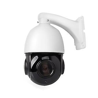 Caraele 1080p 30倍ズームワイヤードカメラ