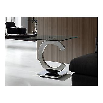 Schuller Calima Corner Table