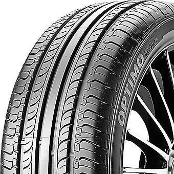 Neumáticos de verano Hankook Optimo K415 ( 215/55 R17 94V )