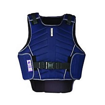 Harry Hall Adults Unisex Zeus Body Protector