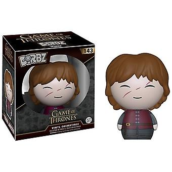 Game of Thrones - Tyrion USA import