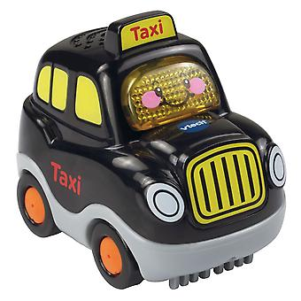 VTech Baby Taxifahrer Toot Toot