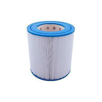 APC APCC7396 30 Sq. Ft. Filter Cartridge