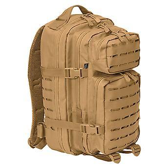 Brandit Lasercut US Cooper medium backpack