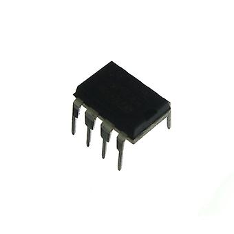 EEPROM W103ukbg Quentin Sw 28310210000