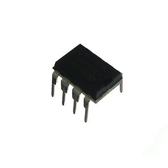 EEPROM W103ukbg Evoi Sw 28310210000