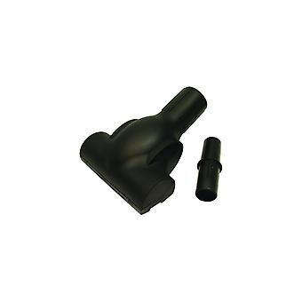 Hoover Mini Turbo vakuum munnstykke (J20)