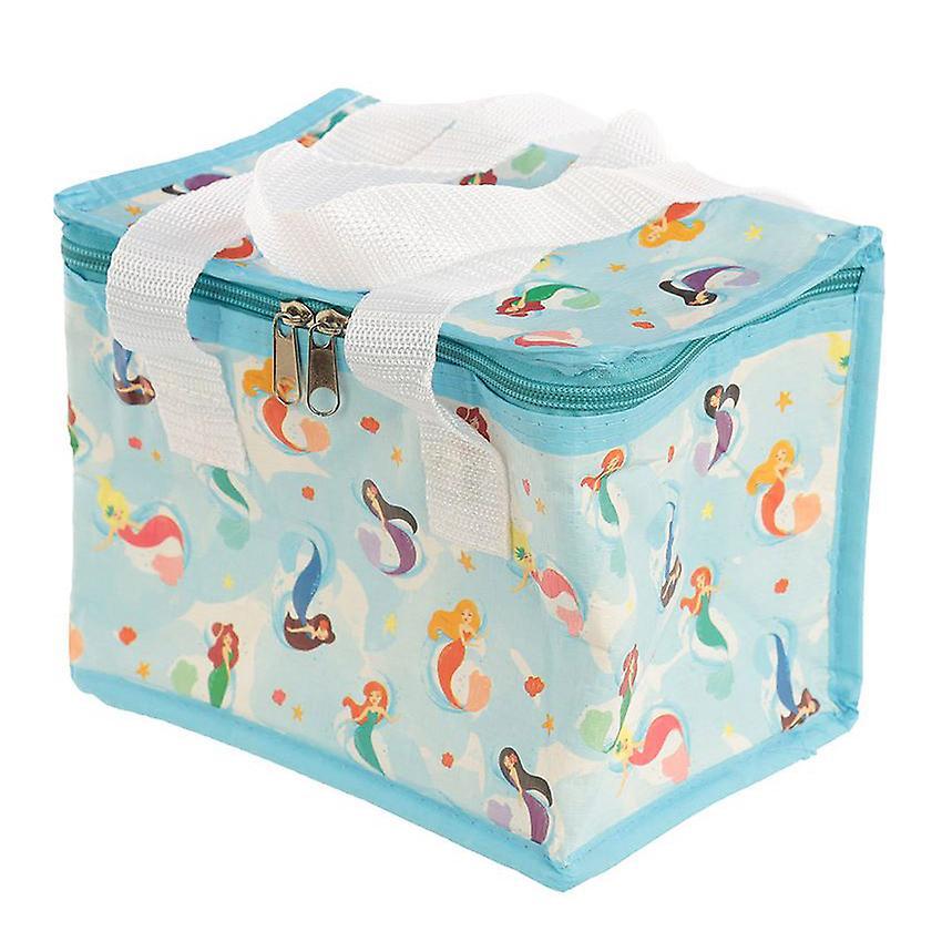 Puckator Sea Mermaids Cool Bag