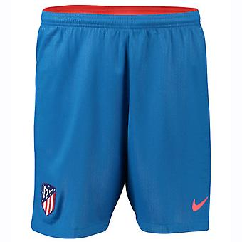 2018-2019 Atletico Madrid (modrý)