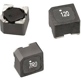 Würth Elektronik WE-EHPI 74488540250 dubbele choke ingesloten SMT 10000 µH 1,5 A 1 PC('s)