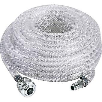 Air hose 10 m 15 bar Einhell